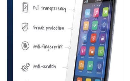 FIXED ochranné tvrzené sklo pro Sony Xperia M4 Aqua, 0.33 mm - FIXG-051-033