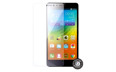 Screenshield Tempered Glass pro Lenovo A7000 - LEN-TGA7000-D