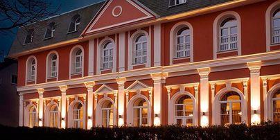 Hotel Millenium****