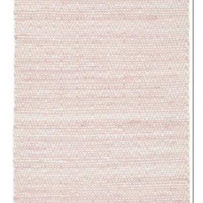 Koberec ručně tkaný mary 2, 80/150 cm