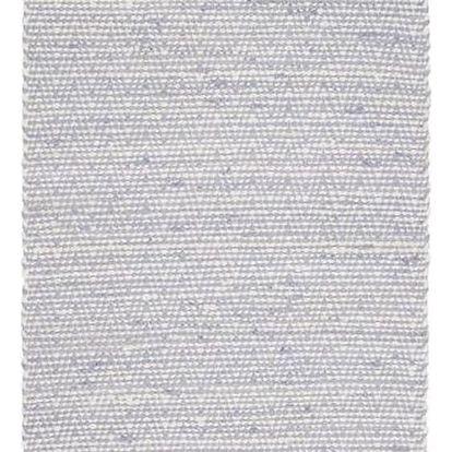 Koberec ručně tkaný mary 1, 60/120 cm