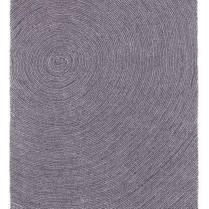 Všívaný koberec marcel, 120/170 cm