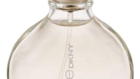 DKNY Pure DKNY 30 ml parfémovaná voda pro ženy