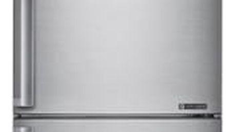 Kombinace chladničky s mrazničkou Samsung RB33J3300SA/EF