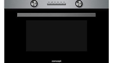 CONCEPT KTV-4444