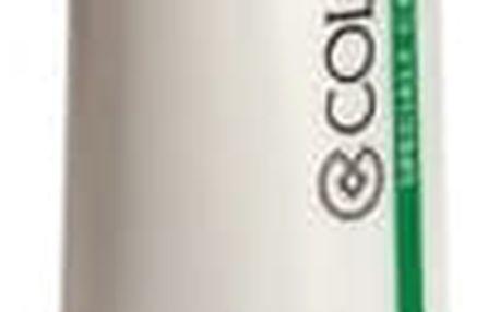 Collistar Volume and Vitality Volumizing Shampoo 250 ml šampon pro ženy