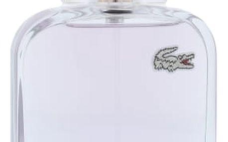 Lacoste Eau De Lacoste L.12.12 Pour Elle Elegant 90 ml toaletní voda pro ženy