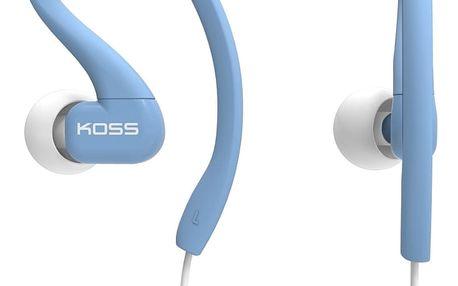 Koss KSC32BL modrá