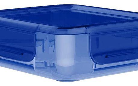 Nádobí Aladdin Easy-Keep, dóza na potraviny, 0,7 l, modrá