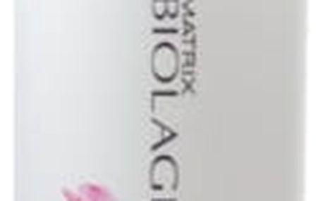 Matrix Biolage Colorlast 1000 ml šampon pro ženy