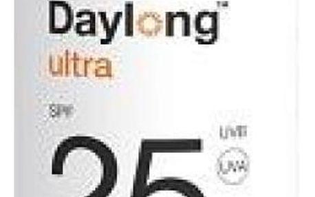 Daylong ultra SPF 25 Spray 150 ml
