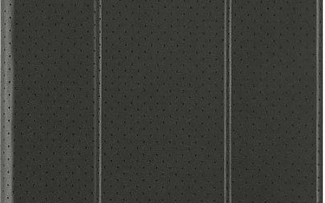 Belkin iPad mini 4/3/2 pouzdro Trifold Folio, černá - F7N323btC00