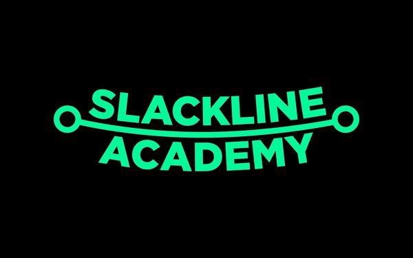 Slackline Academy