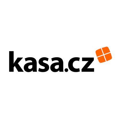 Více z Kasa.cz