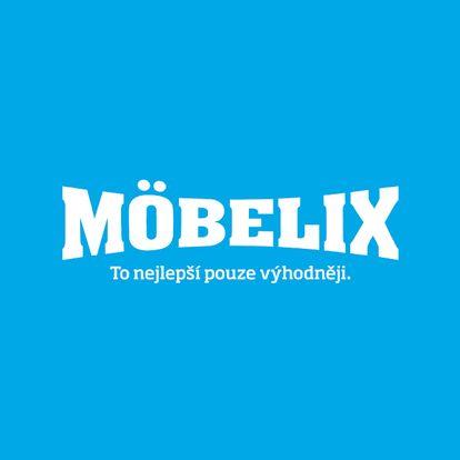 Více z Möbelix