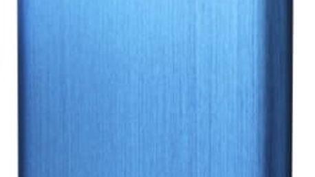 Power Bank A-Data X7000 7000mAh (AX7000-5V-CBL) modrá