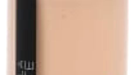 Gabriella Salvete Cover Foundation SPF30 30 ml makeup pro ženy 100 Porcelain