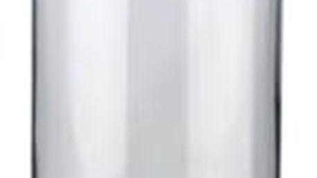TESCOMA dóza na koření PRESTO 0.2 l, červená