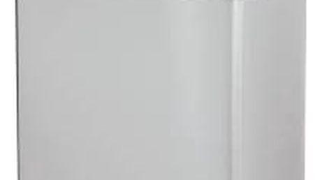 Odpadkový koš Brabantia Touch Bin 10 l + Doprava zdarma