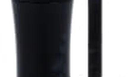 Lancome Hypnose Doll Eyes 6,5 g řasenka pro ženy 01 Black
