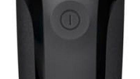 Holicí strojek Braun Series 3 300 S černý