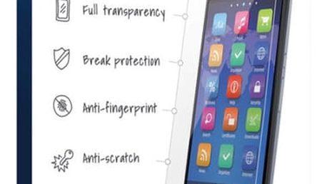 FIXED ochranné tvrzené sklo pro Lenovo A2010, 0,33mm - FIXG-061-033
