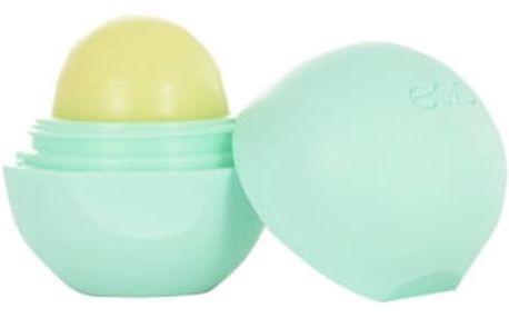EOS Lip Balm 7 g balzám na rty pro ženy Sweet Mint
