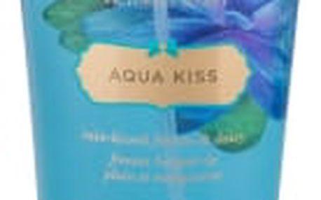 Victoria´s Secret Aqua Kiss 250 ml tělový závoj pro ženy
