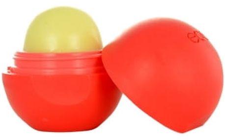 EOS Lip Balm 7 g balzám na rty pro ženy Summer Fruit