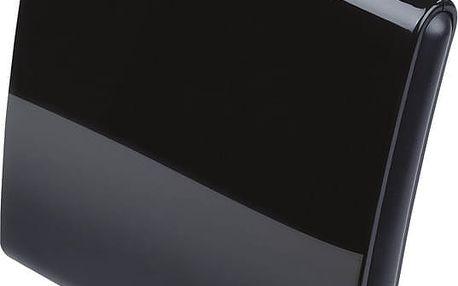 Sencor SDA-300, pokojová anténa - 8590669086801