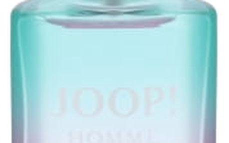 JOOP! Homme Sport 75 ml toaletní voda pro muže
