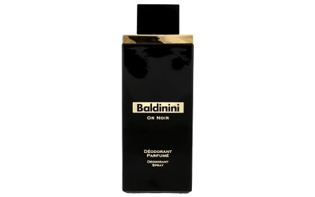 Baldinini Or Noir 100 ml deodorant W