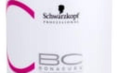 Schwarzkopf BC Bonacure Color Freeze 1000 ml kondicionér pro ženy