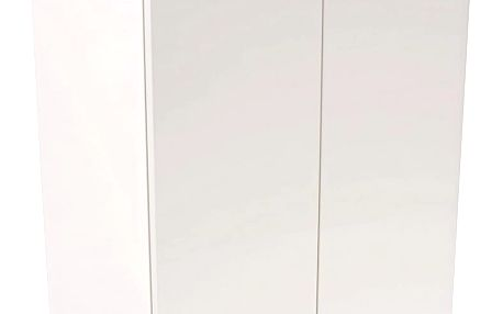 Komoda christian 1, 60/85/35 cm