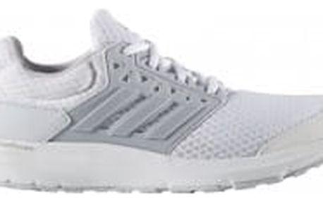 Pánské běžecké boty adidas galaxy 3 m   BB4359   42,5
