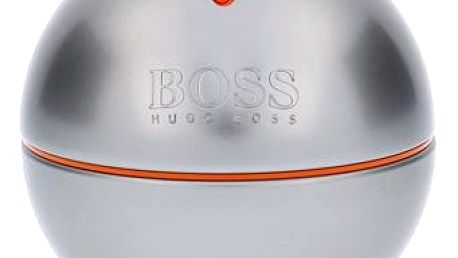 HUGO BOSS Boss in Motion 90 ml EDT M
