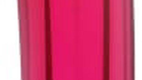 ESCADA Magnetism 25 ml parfémovaná voda pro ženy
