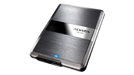 ADATA HE720 - 1TB - AHE720-1TU3-CTI