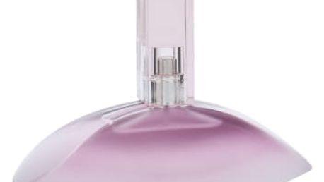 Calvin Klein Euphoria Blossom 100 ml toaletní voda pro ženy