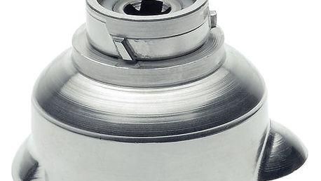Bosch MUZ8AD1