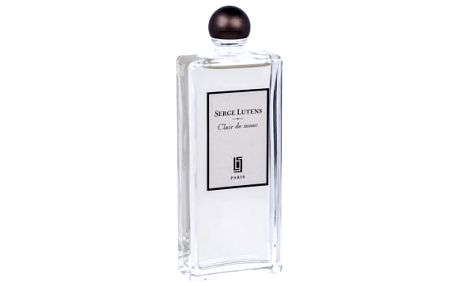 Serge Lutens Clair De Musk 50 ml parfémovaná voda pro ženy