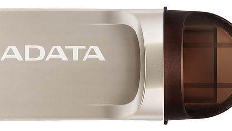 ADATA UC370 - 32GB - AUC370-32G-RGD