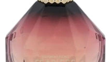 Victoria´s Secret Fearless 100 ml parfémovaná voda pro ženy