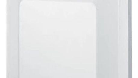 Ohřívač vody Mora BTOM 5 P + Doprava zdarma