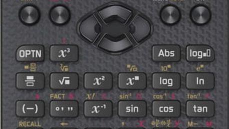 Casio FX 350 EX - 4971850094739