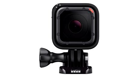 GoPro HERO5 Session - CHDHS-501-EU + GoPro The Handler (Floating Hand Grip) v ceně 1099 Kč