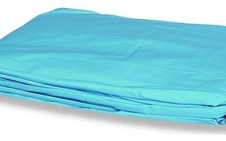 Marimex Folie pro bazén kruh 2,00x0,91 m (Orlando) - 10301004