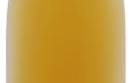 Clinique Aromatics Elixir 100 ml parfémovaná voda pro ženy