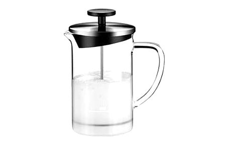 Napěňovač mléka Tescoma Teo 0,9 l (646646.00)