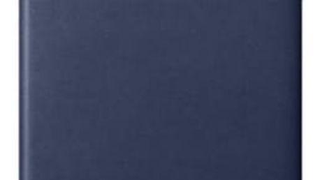 Kryt na mobil Apple pro iPhone 7 Plus - půlnočně modrý (MMYG2ZM/A)